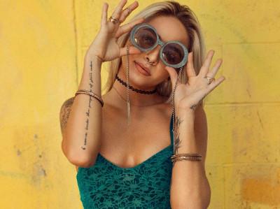 Alles im Blick mit sicowu – sicher, cool & selbstbewusst