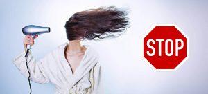 Gedankenkarussell stoppen: Erste Hilfe bei Denkspiralen