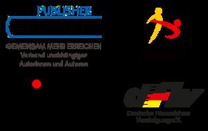 Tara Riedman ist Mitglied in folgenden Verbänden und Vereinen: Selfpublisher-Verband e.V., Nordrheinwestfälischer Ju-Jutsu-Verband (NWJJV), Bundesverband Gewaltprävention e.V., Deutsche Fitnesslehrer Vereinigung e.V. (dflv)