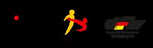 Tara Riedman ist Mitglied im Bundesverband Gewaltprävention (selbstbewusst und stark e.V.), NWJJV (Nordrhein-Westfälischer Ju-Jutsu-Verband e.V.) und dflv (Deutsche Fitnesslehrer-Vereinigung e. V.)