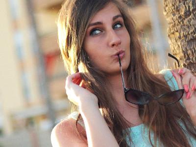 Glücklich mit sicowu – sicher, cool & selbstbewusst